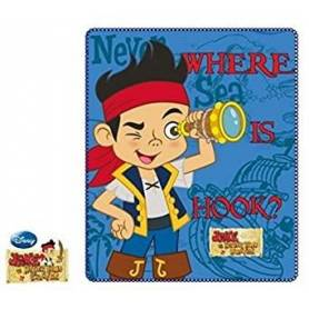 Trolley Tann's Girl's Schoolbag 38 cm Lou  Grey and pink