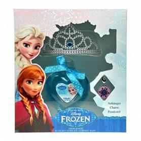 Trolley Tann's Boy's Schoolbag 38 cm Arthur Blue and red