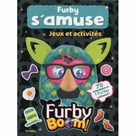 Backpack Boy Kings IKKS 38...