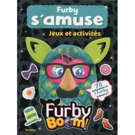 Cartable IKKS 38 cm Urban Rallye