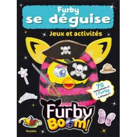 Backpack Boy Kings IKKS 38 cm Red