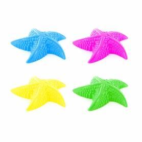Backpack Girl 38 cm IKKS Nomad Pink
