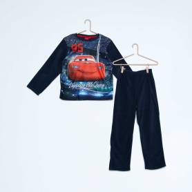 Schoolbag with Wheels PSG 41 cm 2 Compartments Blue