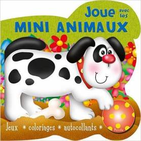 Schoolbag with Wheels PSG...