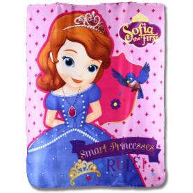 Marseille Olympic Wheeled Backpack 47 cm 2 Compartments Navy Blue