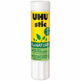 Pencil Case TANN'S Ninon...