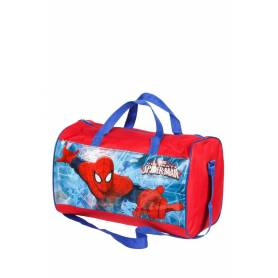Tann's Girl's Schoolbag 35 cm Swann Pink