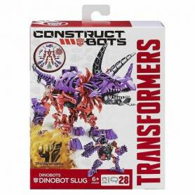 Tann's Girl's Schoolbag 38 cm Swann Pink