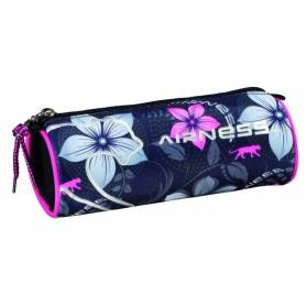 Cartable à Roulettes Kickers 38 cm Premium Girl