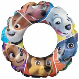 Wheeled Backpack Haflinger Oberthur