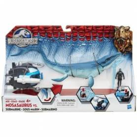 PSG Backpack 1 Blue Compartment