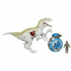 PSG Backpack 1 Blue...