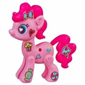 Cahier avec Rabats Conquerant 17x22 cm 96p Seyès Incolore