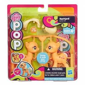 200 Double Copies...