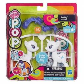 Cahier Conquerant 24x32 cm Rouge 192p Séyès Polypro