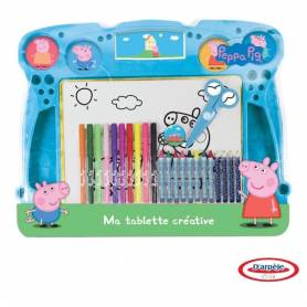 First Age Maped Color'peps...