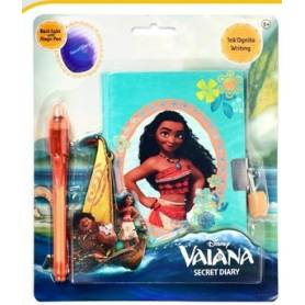 12 Jumbo Maped Color'peps Premier Age Markers