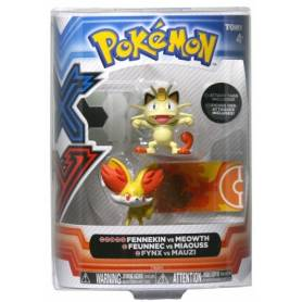 Backpack Lulupop & the Cutiepies Lion 31 cm