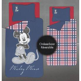 Backpack Lulupop & the Cutiepies Dino 31 cm