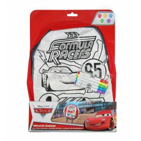 12 Maped Color'peps Jumbo Color Pencils