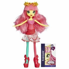 12 Stabilo Trio Frutti...