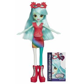 Case of 4 Stabilo Original...