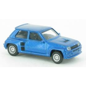 Trousse Milky Kiss Sweet Moments Ronde