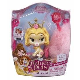 Paw Patrol Teamwork Backpack 30 cm