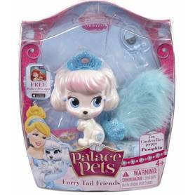 Paw Patrol Pups Rule 28 cm Backpack