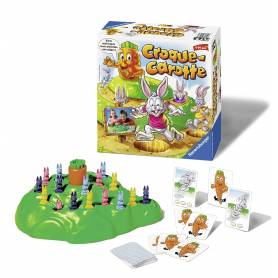Backpack Frozen 2 Magical Journey 28 cm