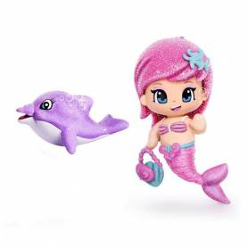 Backpack Frozen 2 Be...