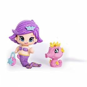 Backpack Frozen 2 Be Amazing 32 cm