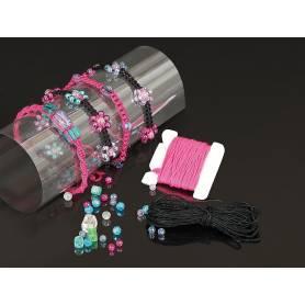 Paw Patrol Blue Teamwork Backpack 38 cm