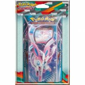 Backpack Mickey Mouse Gray...