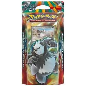 Backpack Mickey Mouse Gray Repeat After Me 39 cm