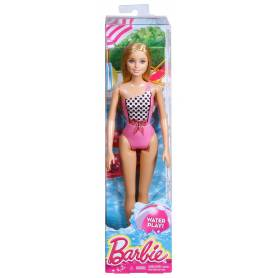 Minnie Mouse Backpack Peach...