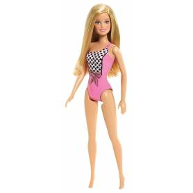 Minnie Mouse Backpack Peach One and Only 31 cm