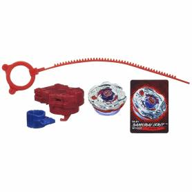 Paw Patrol Blue Teamwork 28cm Backpack