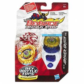 Fireman Sam Kit Red Fire...
