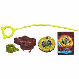 Fireman Sam Kit Red Fire Rescue
