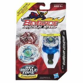 Paw Patrol Lunchtime Snack Bag 25 cm