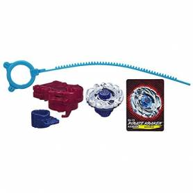 Backpack Paw Patrol 3D...