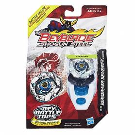 Backpack Paw Patrol 3D Pawsitive 31 cm