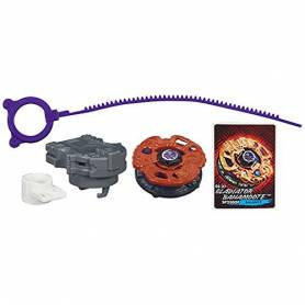Sac à Dos Peppa Pig 3D Pretty Little Things 31 cm
