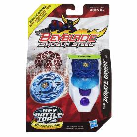 Minnie Mouse Shopping Bag...