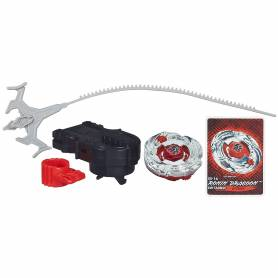 Mickey Mouse Black Most Wanted Icon Crossbody Bag