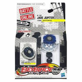 Minnie Mouse Toiletry Bag...
