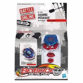 Snoopy Marine Forever Famous Wash Bag