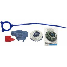 Mickey Mouse Backpack Gray Never Out Of Style Small 33 cm