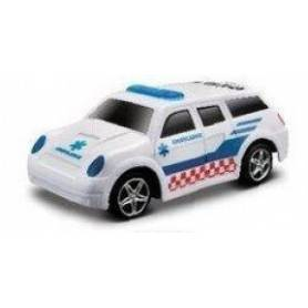 Backpack SCHOTT Army Powder L